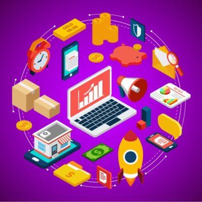 مزایا و معایب بازاریابی دیجیتال