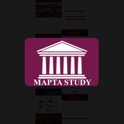موسسه اعزام دانشجوی مپتا استادی | سایت شرکتی
